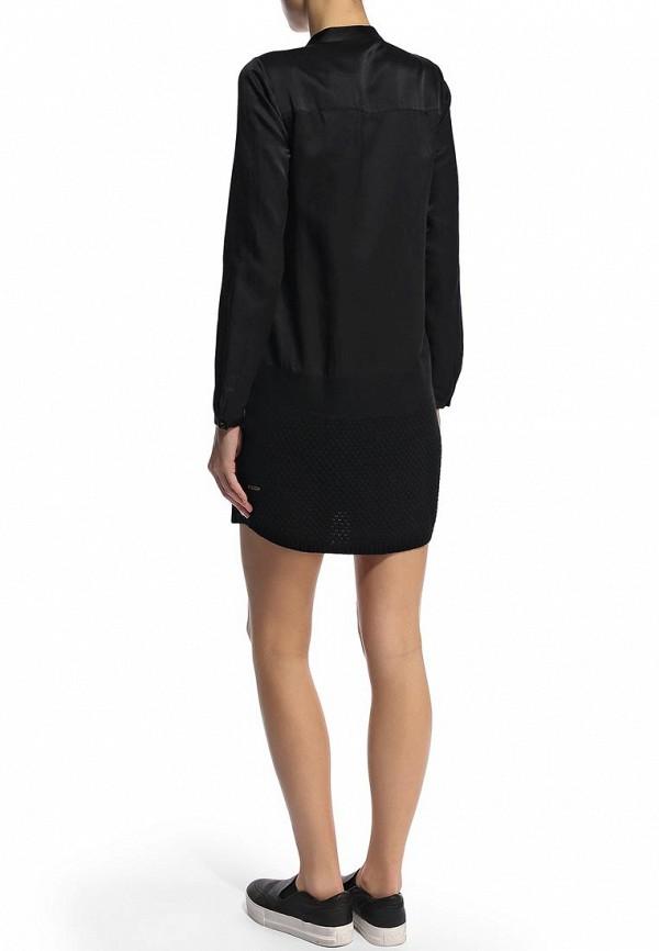 Платье-мини Boss Orange 50271376: изображение 10