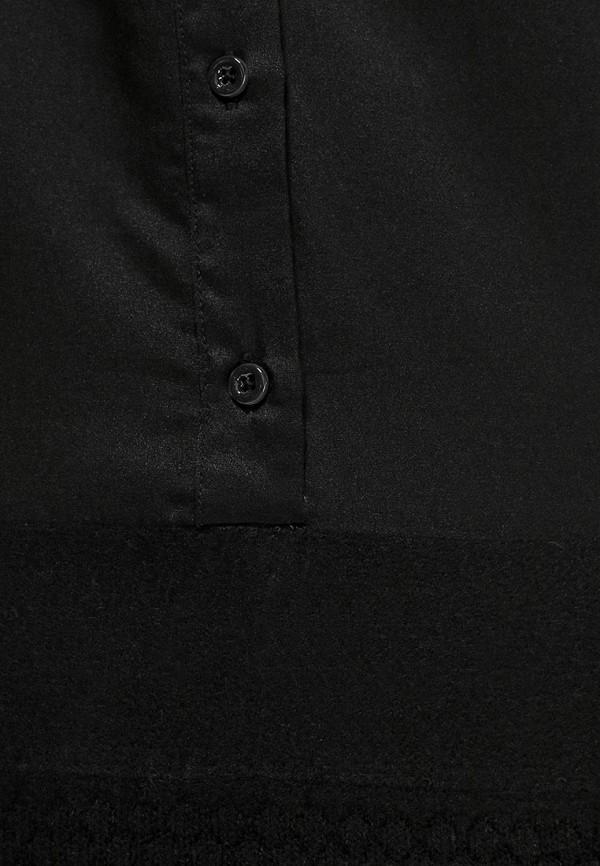 Платье-мини Boss Orange 50271376: изображение 12