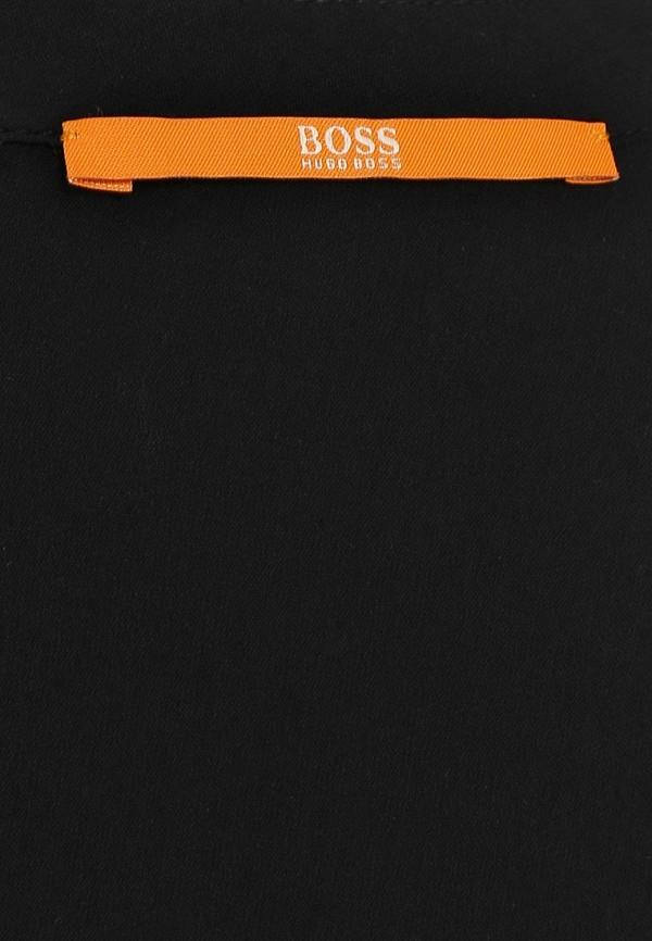 Блуза Boss Orange 50271373: изображение 4