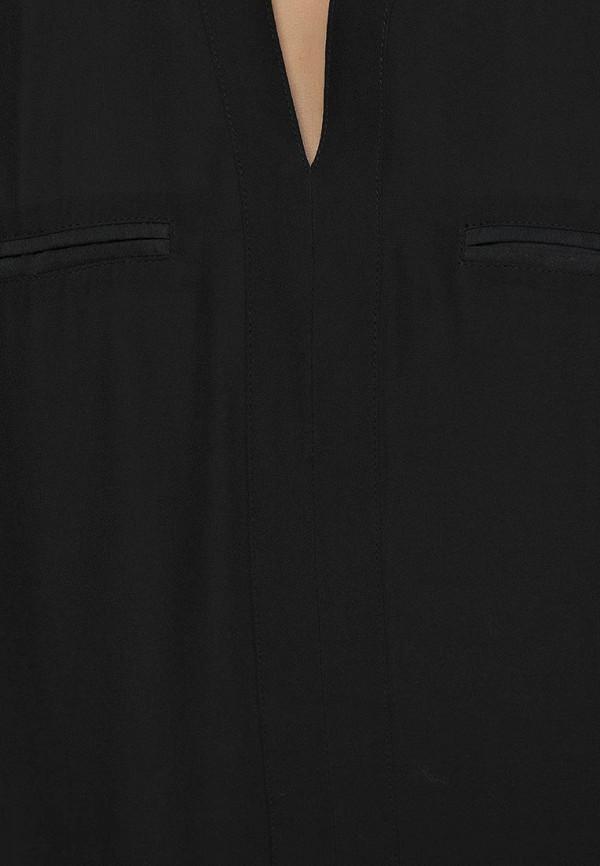 Блуза Boss Orange 50271373: изображение 12