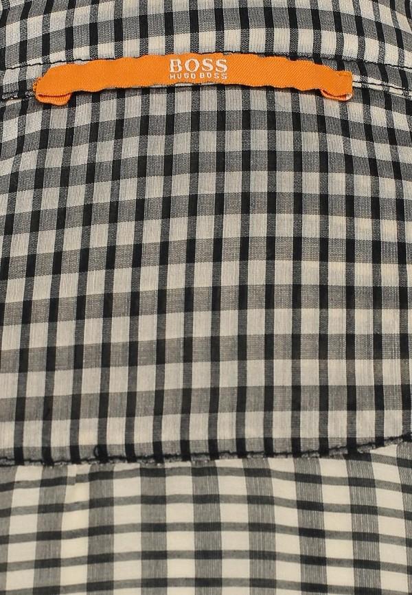 Блуза Boss Orange 50273317: изображение 8