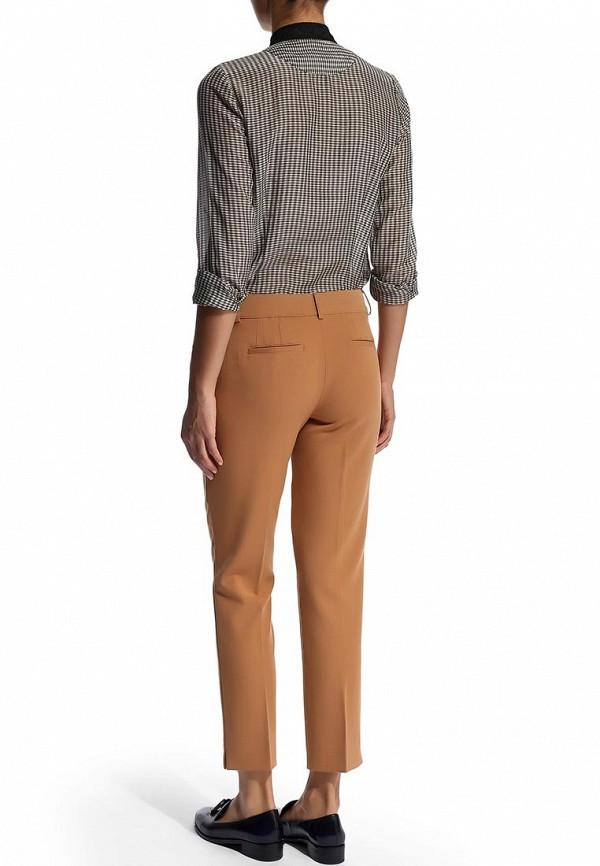 Блуза Boss Orange 50273317: изображение 10