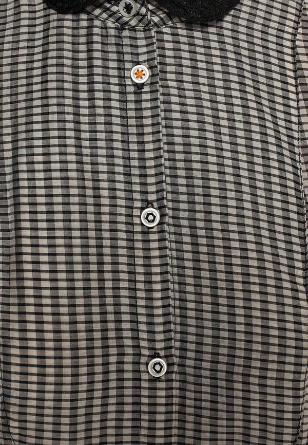 Блуза Boss Orange 50273317: изображение 12