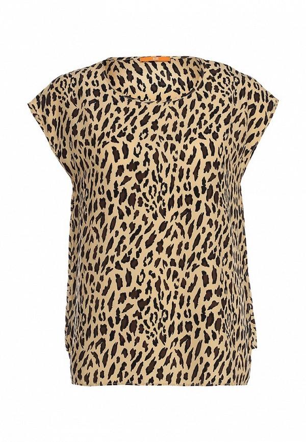 Блуза Boss Orange 50271871: изображение 2