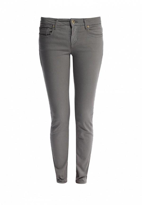 Зауженные джинсы Boss Orange 50271814: изображение 2