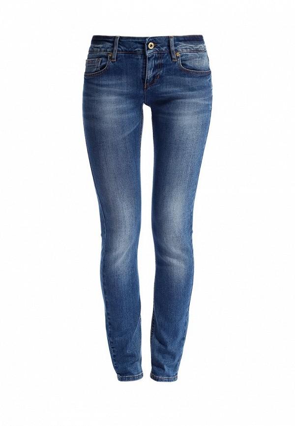 Женские джинсы Boss Orange 50271777: изображение 1