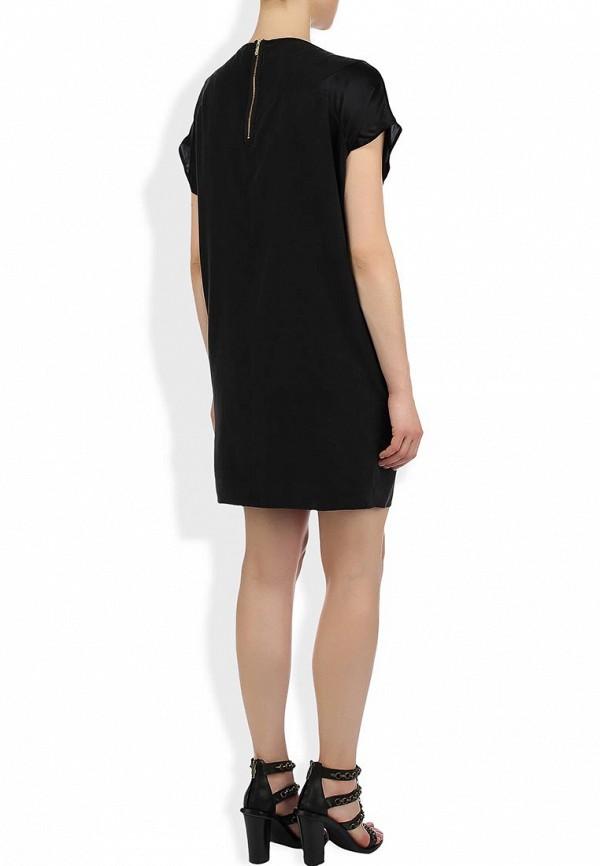 Платье-миди Boss Orange 50271843: изображение 8