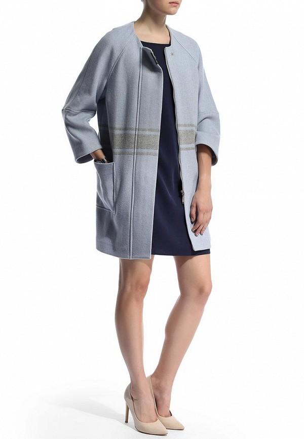 Платье-мини Boss Orange 50271843: изображение 11