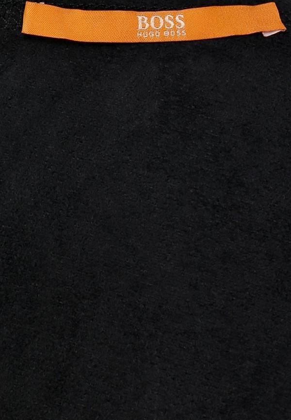 Платье-миди Boss Orange 50271842: изображение 4