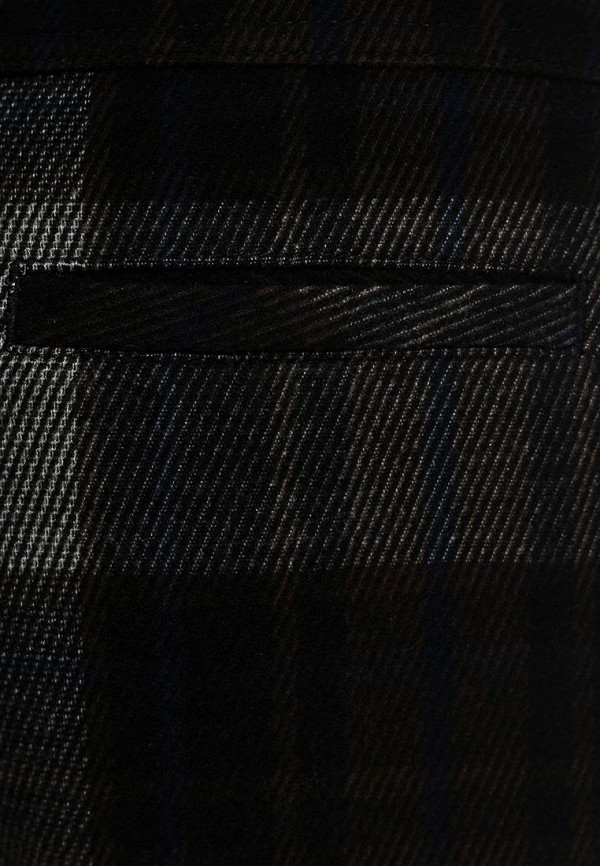 Женские зауженные брюки Boss Orange 50271328: изображение 4