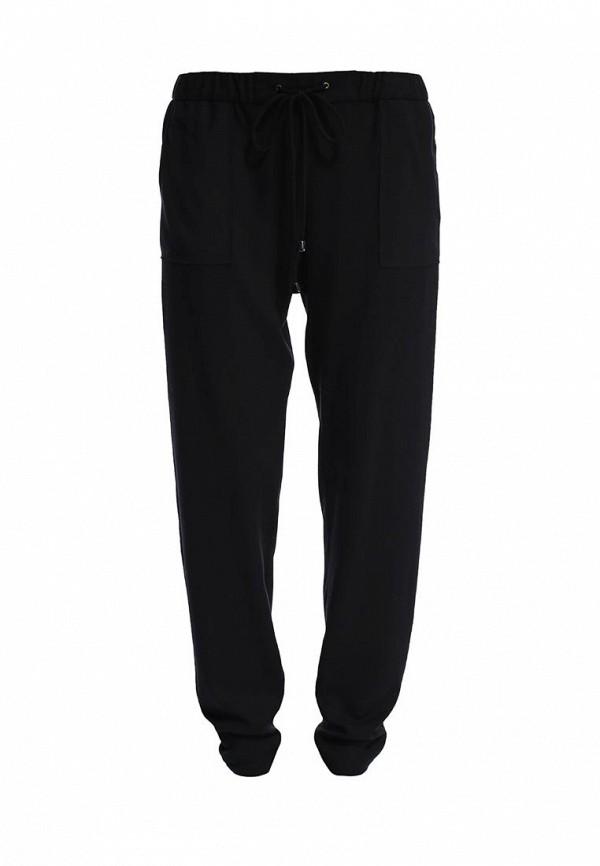 Женские зауженные брюки Boss Orange 50271327: изображение 2