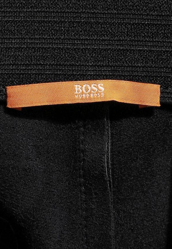 Женские леггинсы Boss Orange 50271325: изображение 12