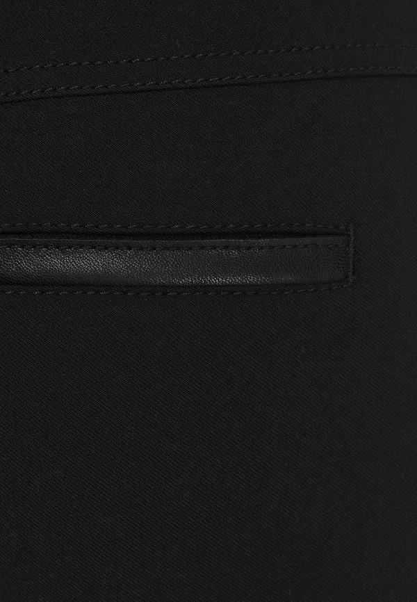 Женские повседневные брюки Boss Orange 50271334: изображение 4