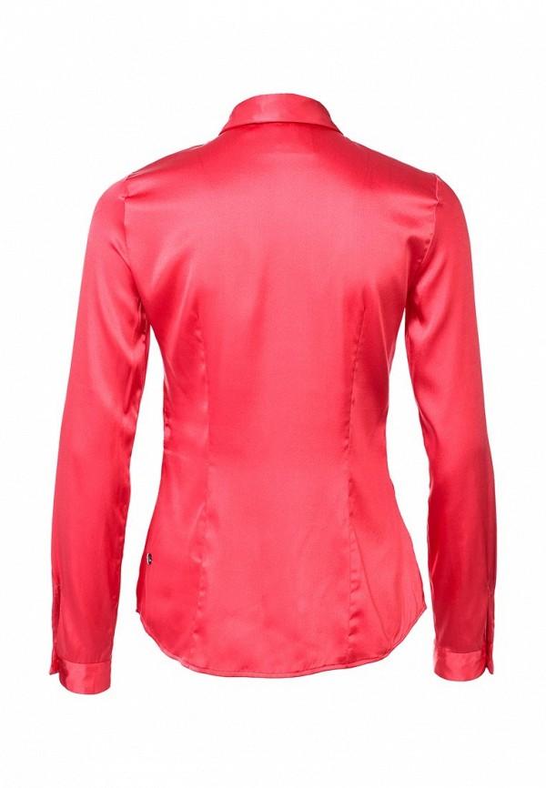 Блуза Boss Orange 50226691: изображение 4