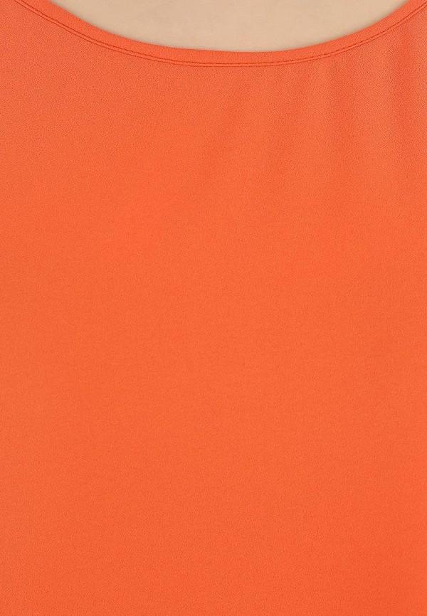 Платье-миди Boss Orange 50238943: изображение 3