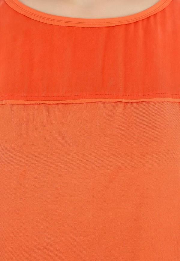 Платье-миди Boss Orange 50238971: изображение 3
