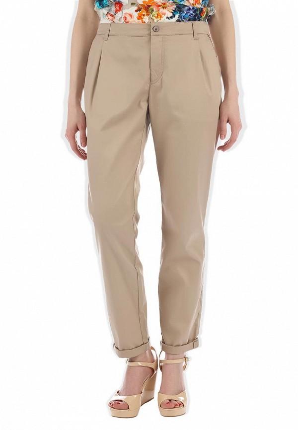 Женские брюки Boss Orange 50238029: изображение 1
