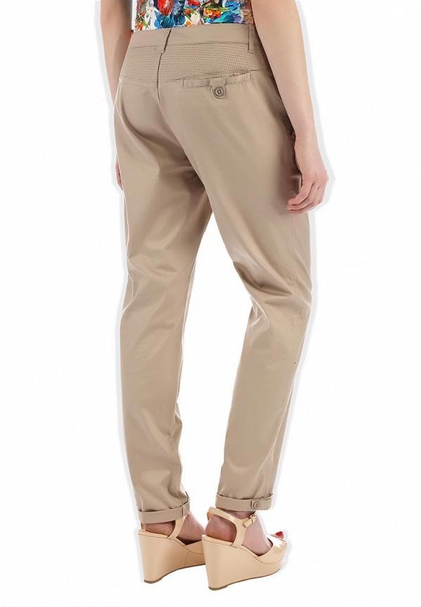 Женские брюки Boss Orange 50238029: изображение 2