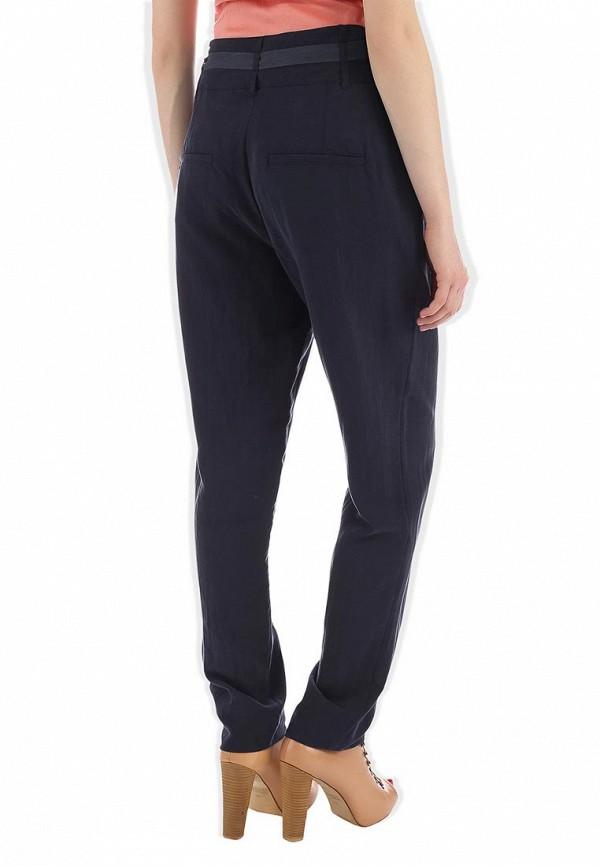 Женские брюки Boss Orange 50238054: изображение 2