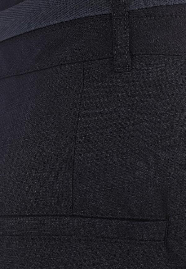 Женские брюки Boss Orange 50238054: изображение 3
