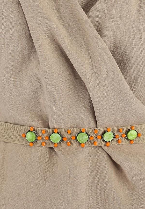 Платье-миди Boss Orange 50238941: изображение 3