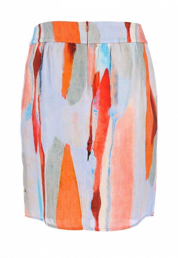 Миди-юбка Boss Orange 50238993: изображение 2
