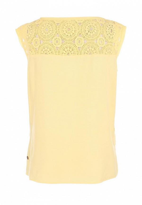 Блуза Boss Orange 50238976: изображение 2