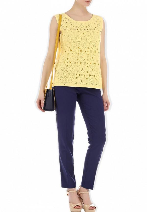 Блуза Boss Orange 50238976: изображение 4