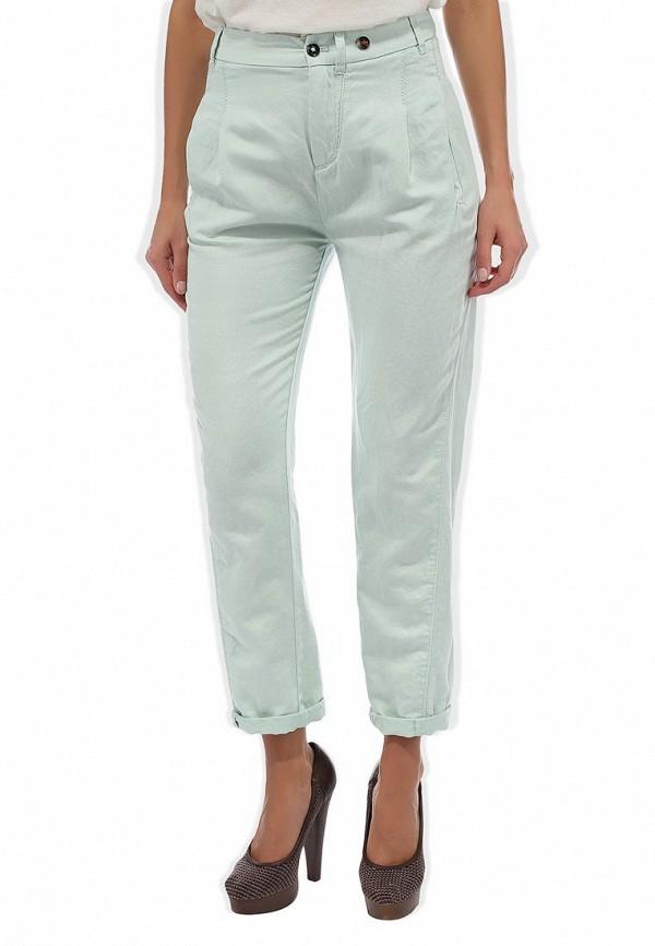 Женские брюки Boss Orange 50244987: изображение 1