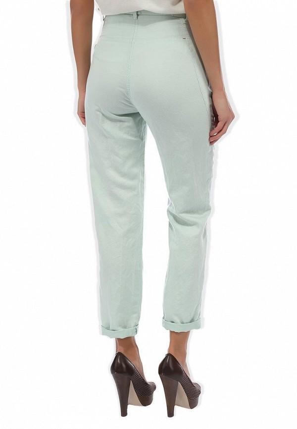 Женские брюки Boss Orange 50244987: изображение 2
