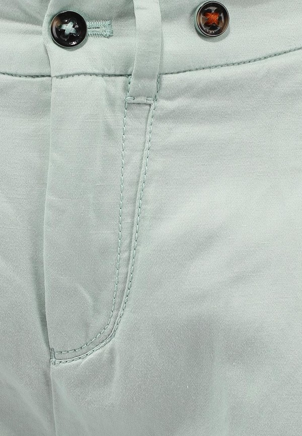 Женские брюки Boss Orange 50244987: изображение 3