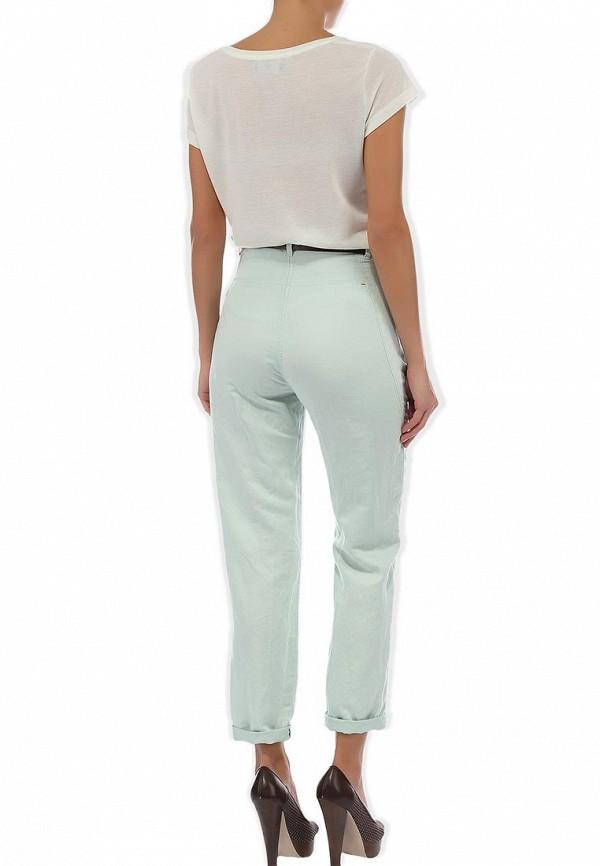 Женские брюки Boss Orange 50244987: изображение 5