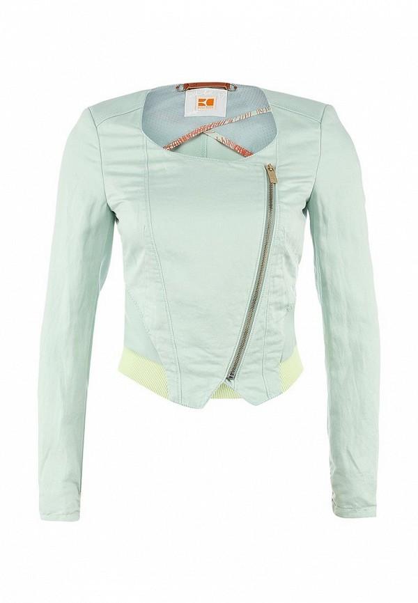Куртка Boss Orange 50245764: изображение 1