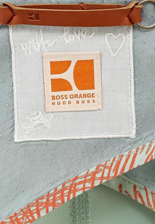 Куртка Boss Orange 50245764: изображение 6