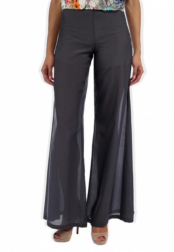Женские брюки Boss Orange 50244878: изображение 1