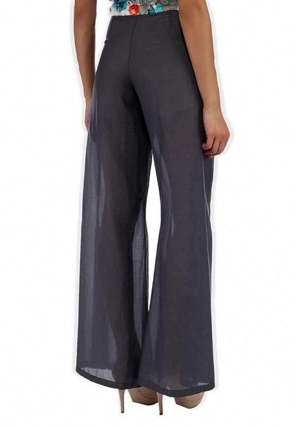Женские брюки Boss Orange 50244878: изображение 2