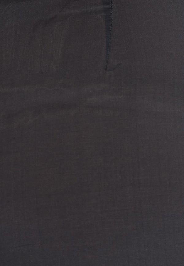 Женские брюки Boss Orange 50244878: изображение 3