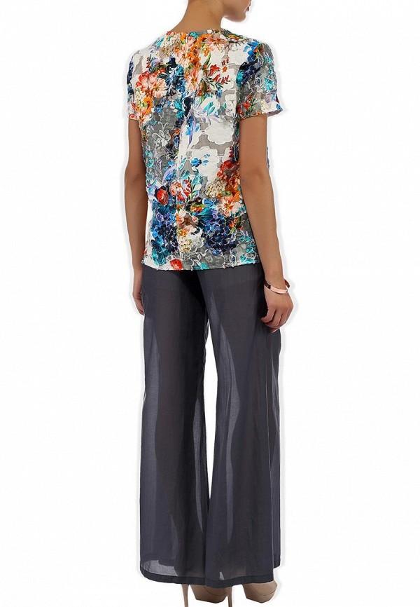 Женские брюки Boss Orange 50244878: изображение 5