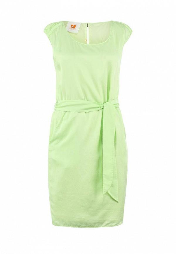 Платье Boss Orange 50244901: изображение 1