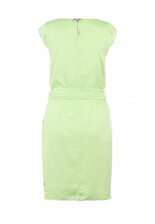 Платье Boss Orange 50244901: изображение 2