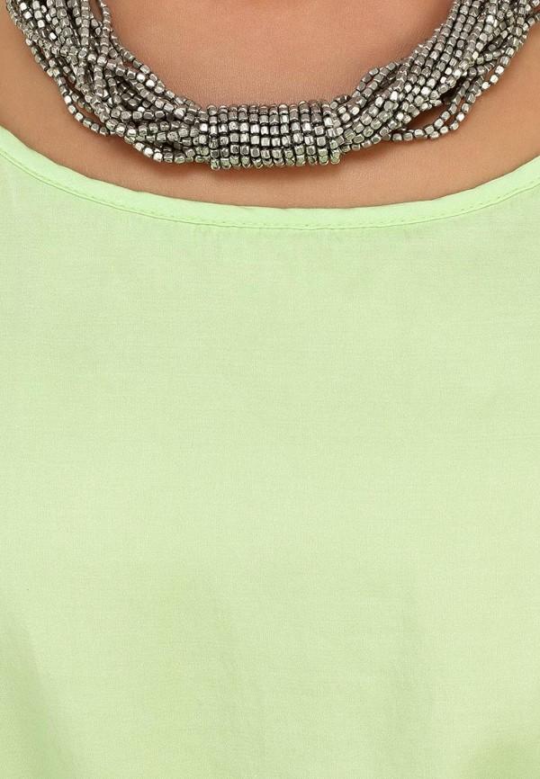 Платье Boss Orange 50244901: изображение 3