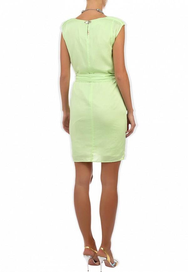 Платье Boss Orange 50244901: изображение 5