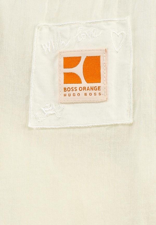 Макси-юбка Boss Orange 50245244: изображение 7