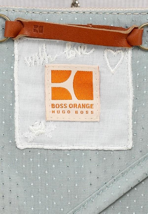 Пиджак Boss Orange 50244852: изображение 6