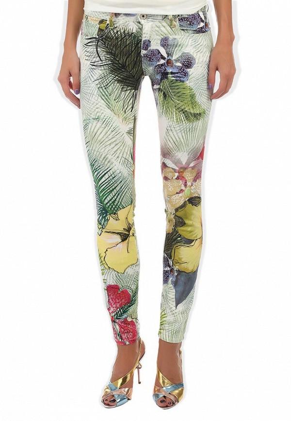 Женские джинсы Boss Orange 50246251: изображение 1