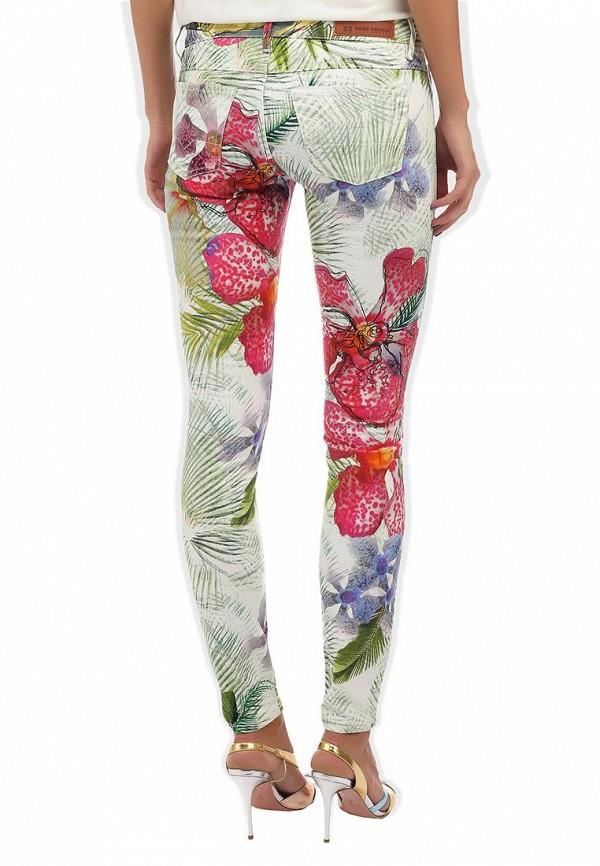 Женские джинсы Boss Orange 50246251: изображение 2