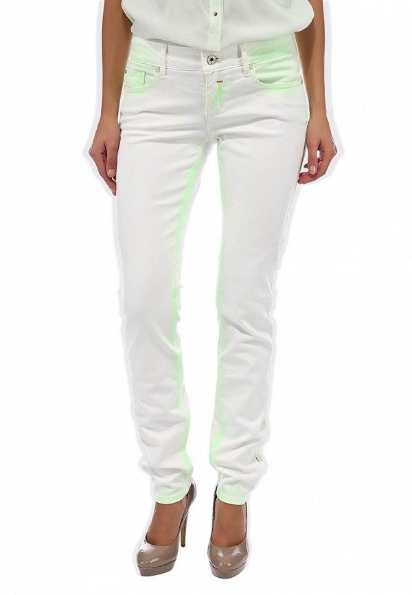 Женские джинсы Boss Orange 50243156: изображение 1