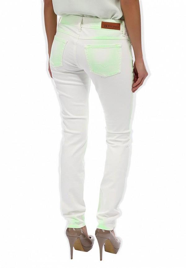Женские джинсы Boss Orange 50243156: изображение 2
