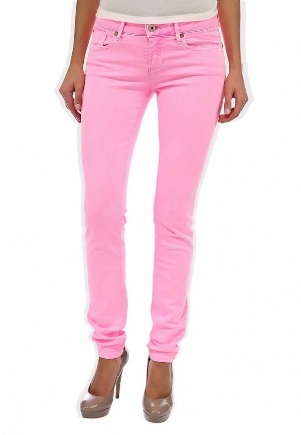 Женские джинсы Boss Orange 50243155: изображение 1