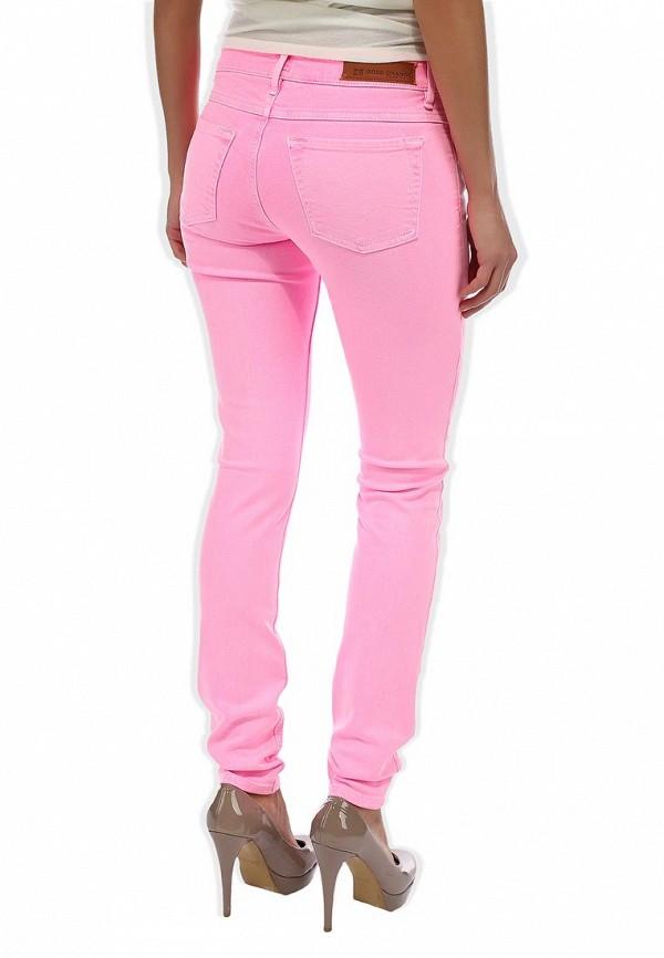 Женские джинсы Boss Orange 50243155: изображение 2